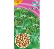 Семена нута Антей10 г