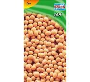 Семена Сои 10 г