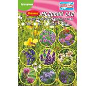 Смесь медоносных трав Медовый сад 20 г
