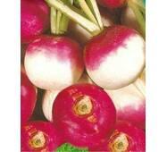 Семена репы Пурпурная (Имп)