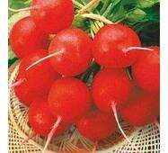 Семена редиса Рова (имп)