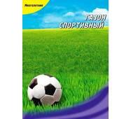 Смесь газонных трав Газон Спортивный 100 г