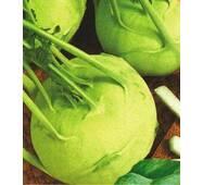 Семена капусты Кольраби гигант (имп)