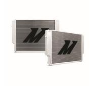 Радиатор охлаждения для BMW E30 (1988-1999), MISHIMOTO