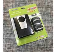 Беспроводной звонок Luckarm 3905 / С-760
