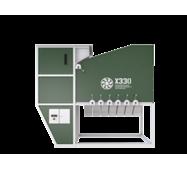 Сепаратор зерна ТОР ИСМ-50