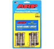 Болти шатунів для двигуна М40, М42, М43 (Pro Series) E36, ARP