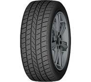 POWERTRAC Power March A/S (175/65R14 86T)