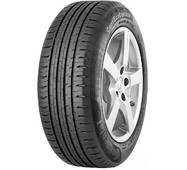 CONTINENTAL ContiEcoContact 5 (185/60R15 84T)