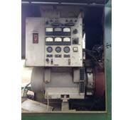 Генератор синхронний ГС-30, 30 кВт (36 кВа), 230 В, 400 Гц