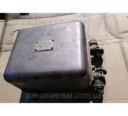 Реле регулятор РРТ-32 двигателя 1Д6