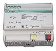 KNX джерело електроживлення