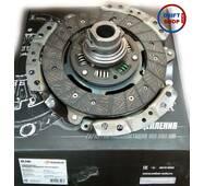 Комплект сцепления ВАЗ 2101-2107, Valeo