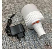 Кемпинговая лампа SL-14 / 548