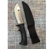 Мисливський ніж Colunbia 27,5см / Н-60