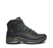 Ботинки Grisport Ботинки Grisport 12803 - D90