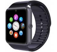 Смарт-годинник Smart Watch GT - 08 Black