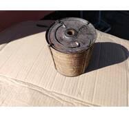 Фільтр масляний для двигуна 4ч 8.5 11, Рігадізель, Дагдізель, з зберігання