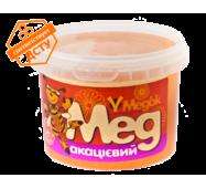 Акацієвий мед, 0,5 кг
