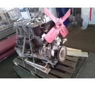 Втулка клапану двигуна 4ч 8.5 11, Рігадізель, Дагдізель, з зберігання