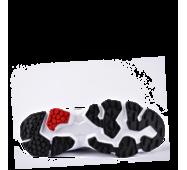 Кросівки Rax Кросівки RAX 73-5C423-96G