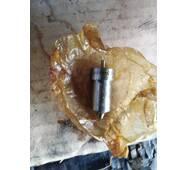 Розпилювач форсунки для двигуна 4ч 8.5 11, Рігадізель, Дагдізель, з зберігання