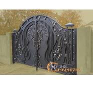 Ворота 183