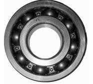 Підшипник рульової рейки Таврія 1102 СПЗ  6-7000102  15x32x8 мм.