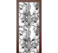 3D двери 3D узор 969, 90х200 см