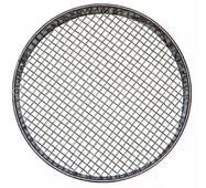 Сито СЛМ-200 мм (металлотканое)