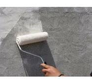 Грунт акриловый по бетону