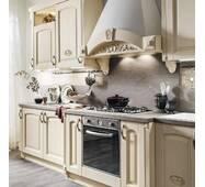 Кухня AR-TRE Barchessa