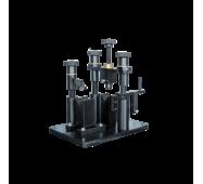 MSG MS200 - Система заправки амортизаторів газом