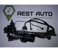 Рульова рейка з епк Subaru Forester, Subaru Impreza, Subaru Legacy