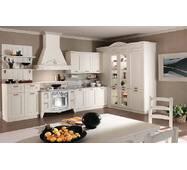 Кухня ASTRA cucine Aurora
