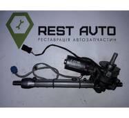 Рулевой рельс из епк Citroen C2, Citroen C3, Peugeot 1007