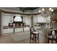 Кухня Arca mobili Chantilly
