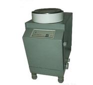 Весы квадрантные ВЛКТ-500
