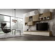 ТВ зона Giorno TV M319