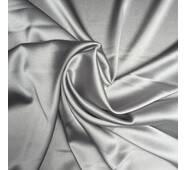Серый Grey N30