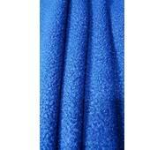Букле Барашек синий