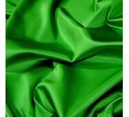 Зелёний 37