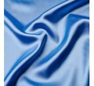 Темно-голубой Blueberry N50