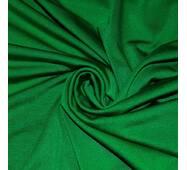 Мікроолія зелений