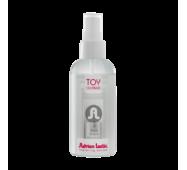 Антибактеріальний засіб Adrien Lastic Toy Cleaner (150 мл)