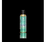 Масажна олія DONA Massage Oil NAUGHTY - SINFUL SPRING (110 мл)