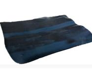 Сира гумова суміш ІРП-1348