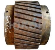 Обечайка 200 Косозубая (ОГМ-1.5)