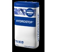 Проникаюча гідроізоляція Hygrostop-Професійний, продукт 209