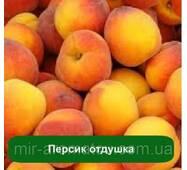 Аромат Персик-нектарин